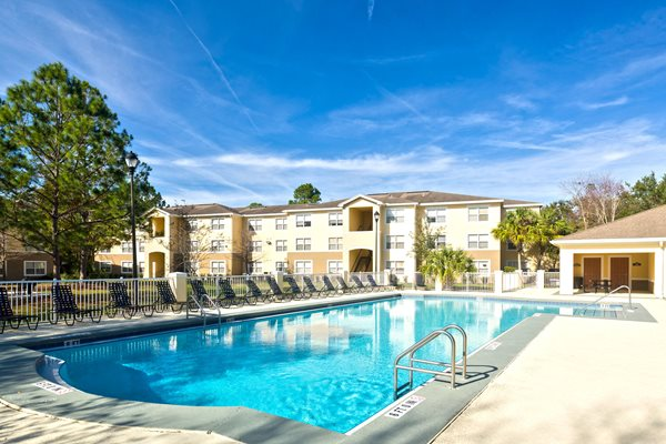 Leigh Meadows Apartments 4320 Sunbeam Road Jacksonville Fl Rentcaf