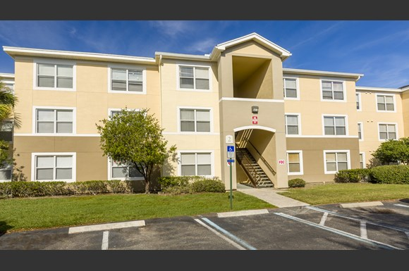 Leigh Meadows Apartments Jacksonville Fl