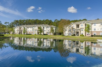 4901 Sunbeam Road 1-3 Beds Apartment for Rent Photo Gallery 1