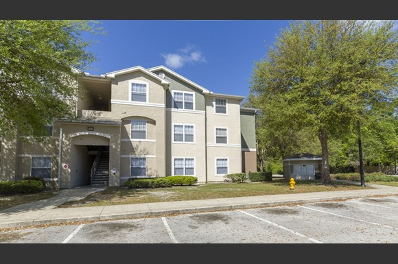 Chase Pre Qualify >> Thomas Chase Apartments, 4901 Sunbeam Road, Jacksonville ...