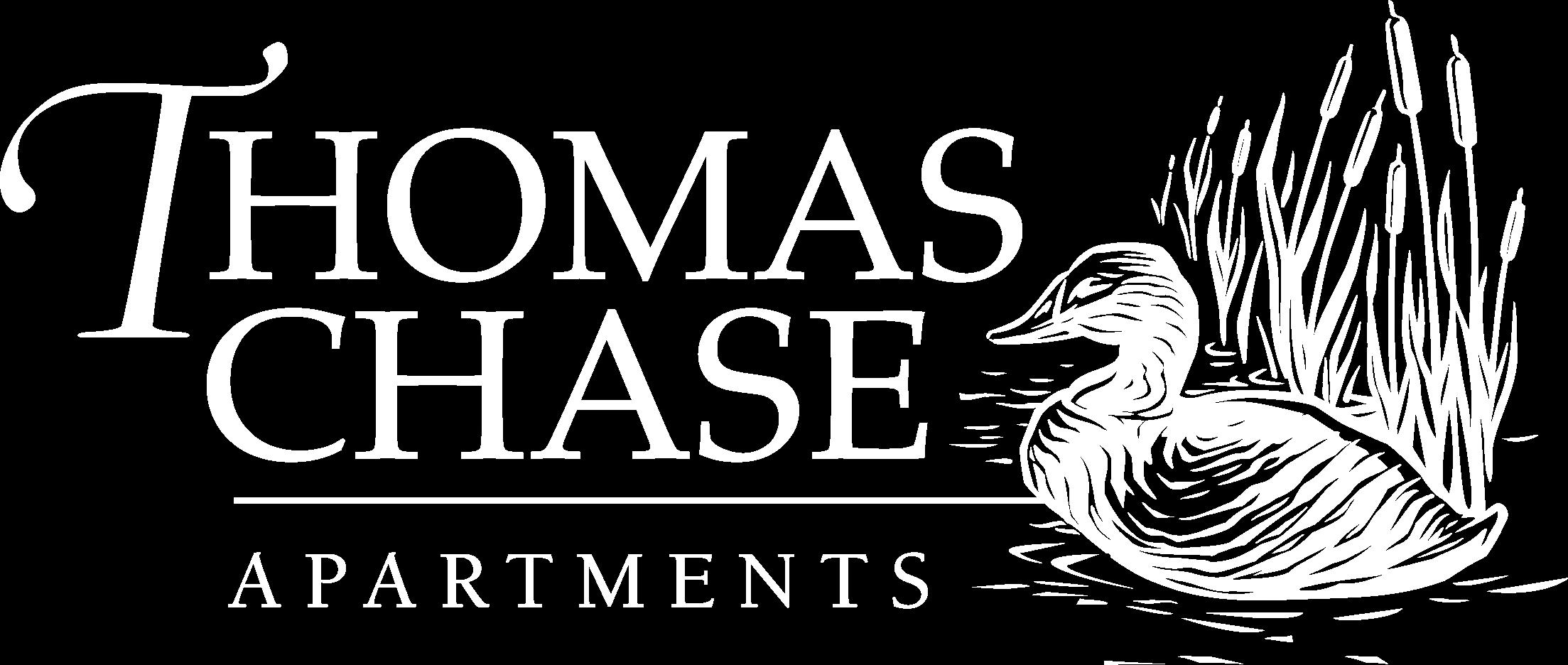 Thomas Chase Apartments