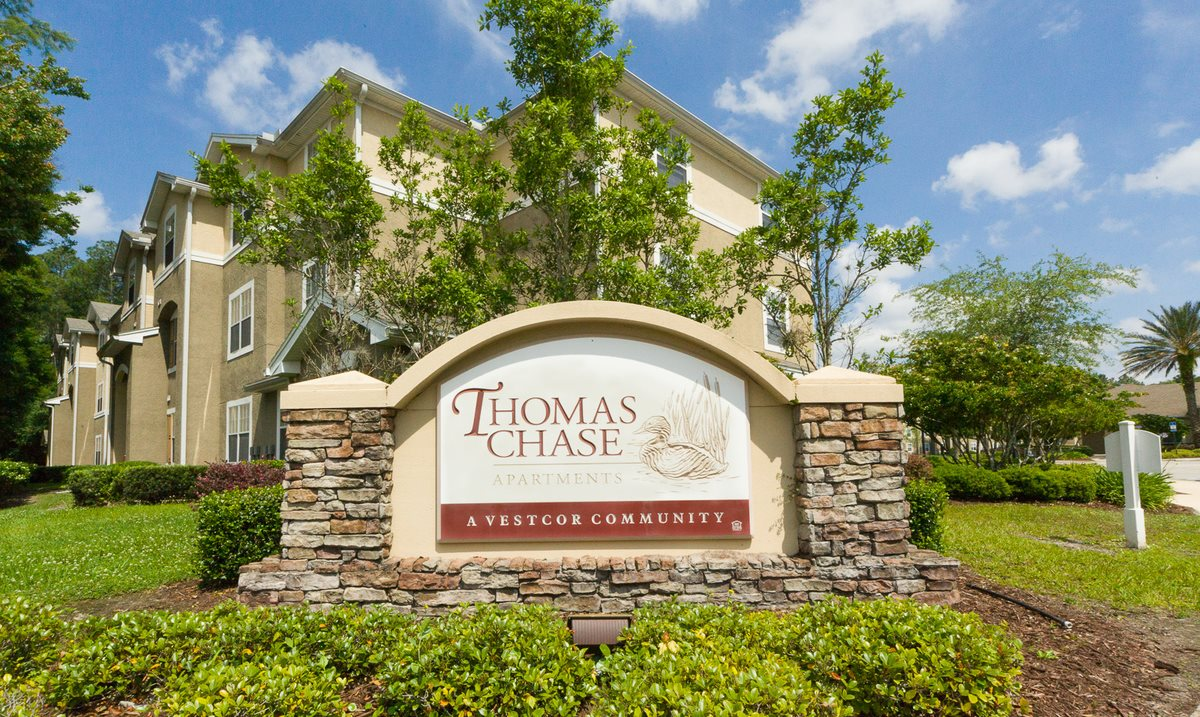thomas chase apartments apartments in jacksonville fl