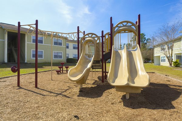 Holly Cove Playground
