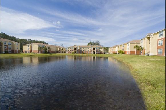 Grande Court Apartments Jacksonville Fl