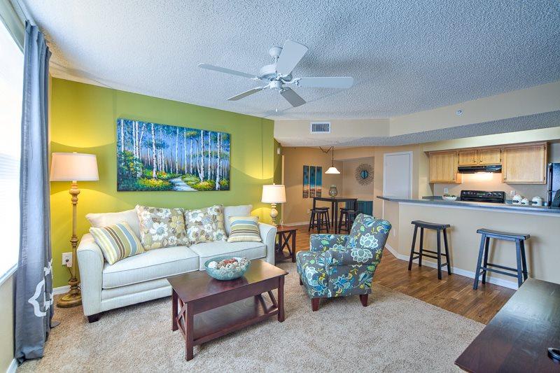 Lindsey Terrace Apartments Jacksonville Fl