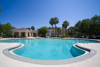 6455 Argyle Forest Boulevard 1-3 Beds Apartment for Rent Photo Gallery 1