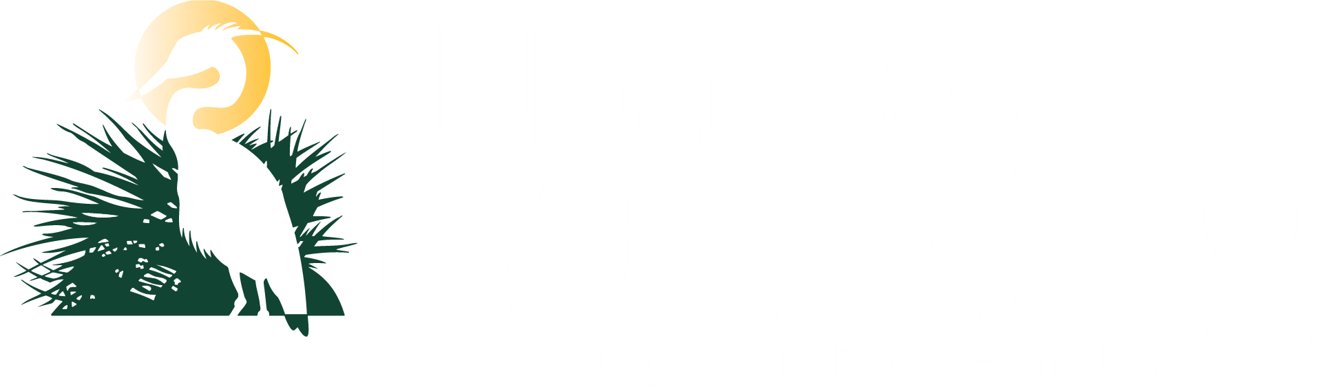 Noahs Landing Apartments