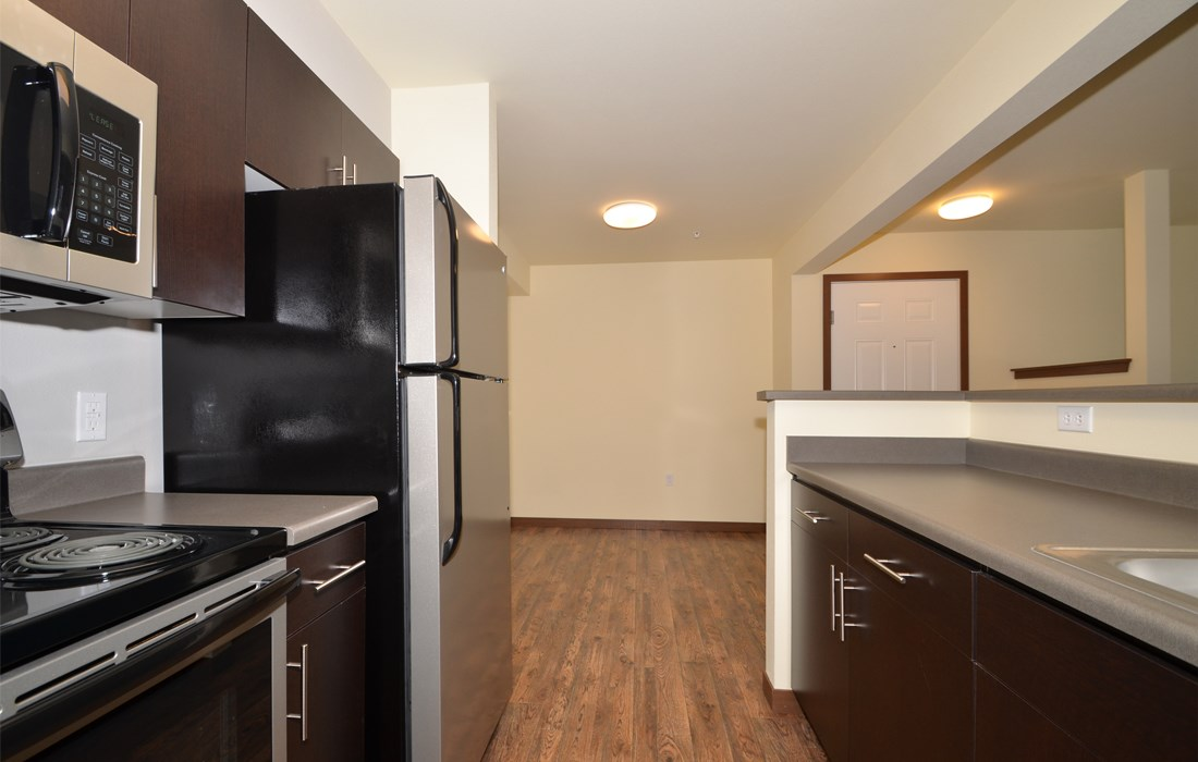Section  Apartments For Rent Everett Wa