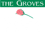 Groves at Victoria Park
