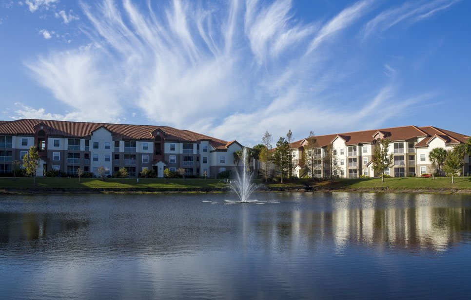 The Landings at Boot Ranch | Palm Harbor FL