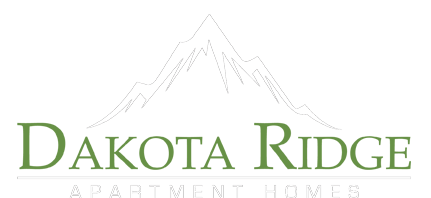 Dakota Ridge Apartments