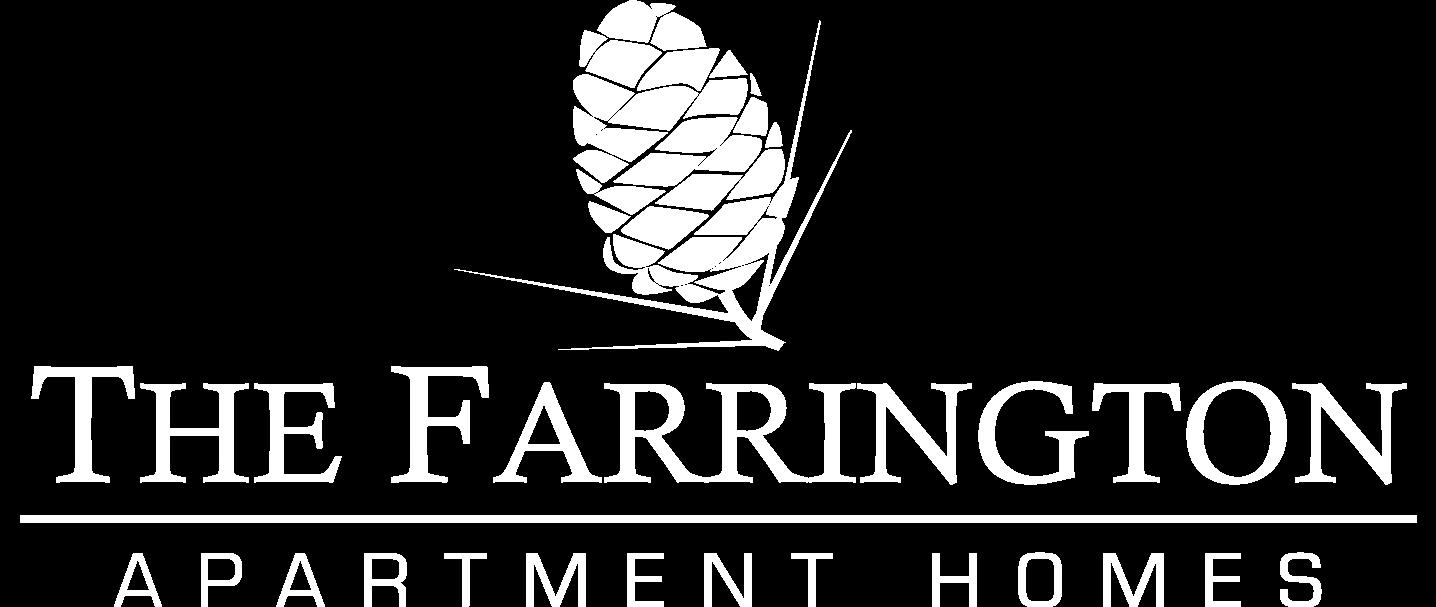 Farrington Apartments Logo