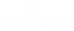 Farrington Apartments Logo