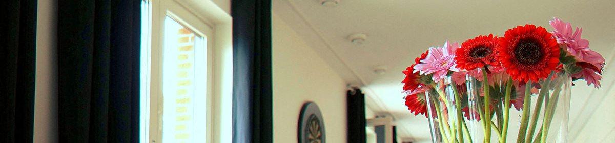 Gallery Photo 0