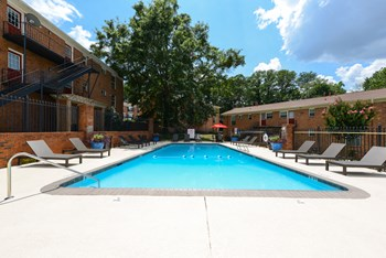 3373 Aztec Road #5 1-3 Beds Apartment for Rent Photo Gallery 1