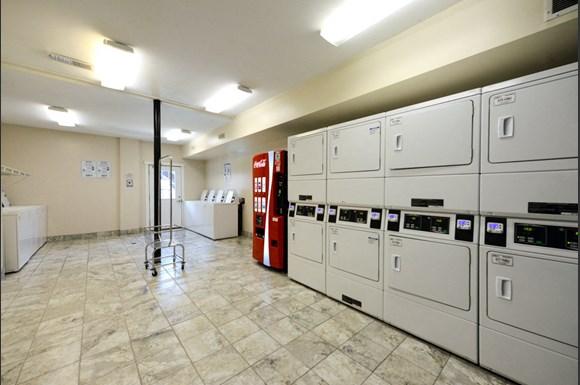Studio Apartments In Doraville Ga