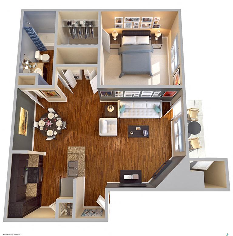 Great Mount Vernon Apartments Scotland Drive Desoto Tx Rentcaf With Mount  Vernon Dc Apartments.