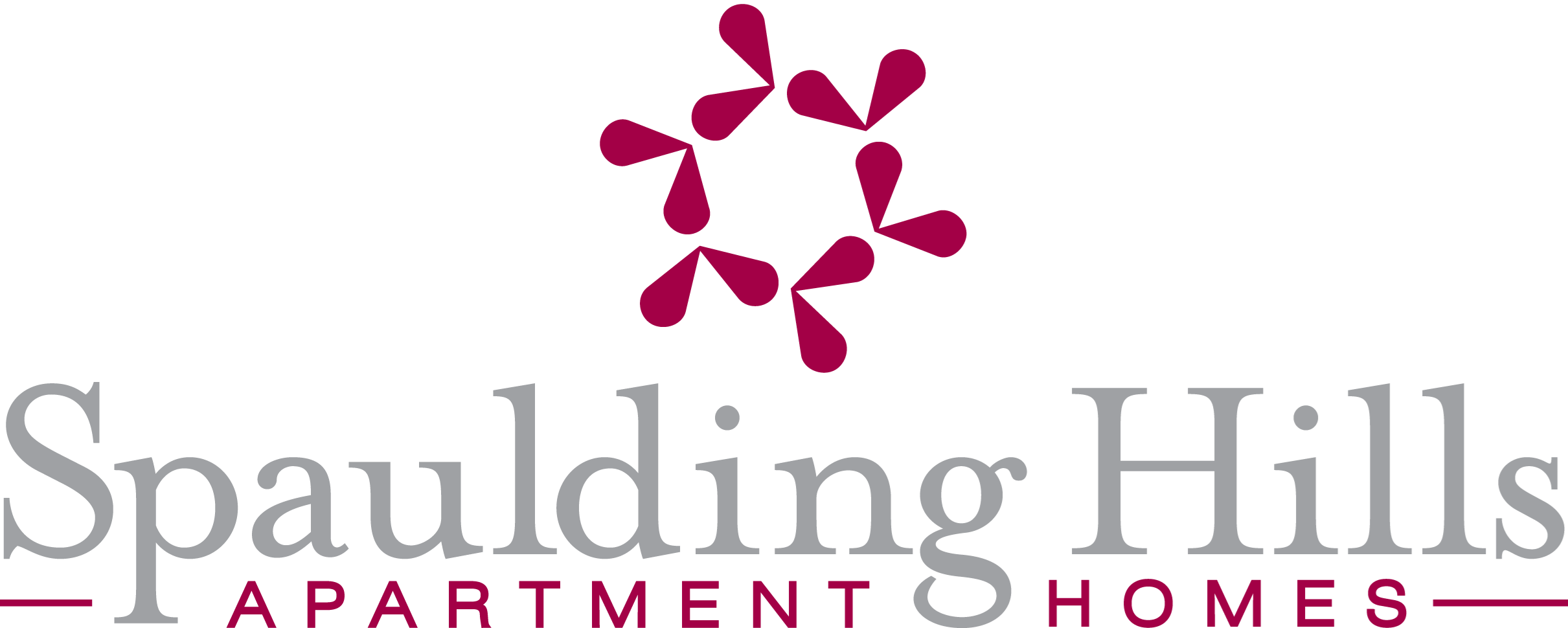 Spaulding Hills Apartments