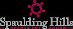 Spaulding Hills Apartments