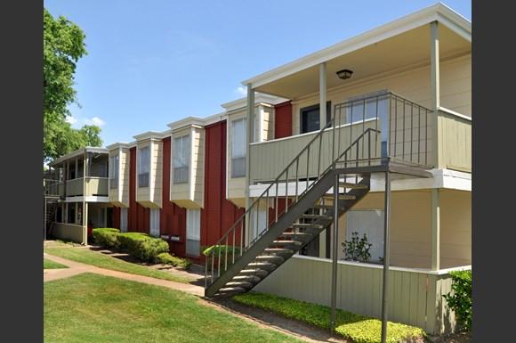 Cheap Apartments In Richmond Tx