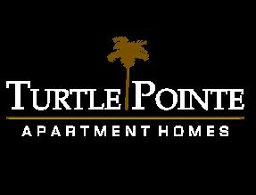 Houston Property Logo 1