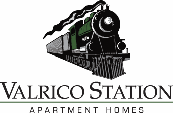 valrico station apartments in valrico fl