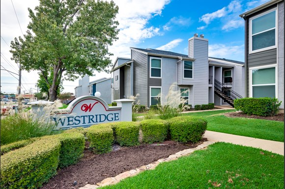 Westridge Apartments, 8841 Avril Court North, Ft. Worth, TX - RENTCafé