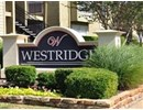 Westridge Community Thumbnail 1