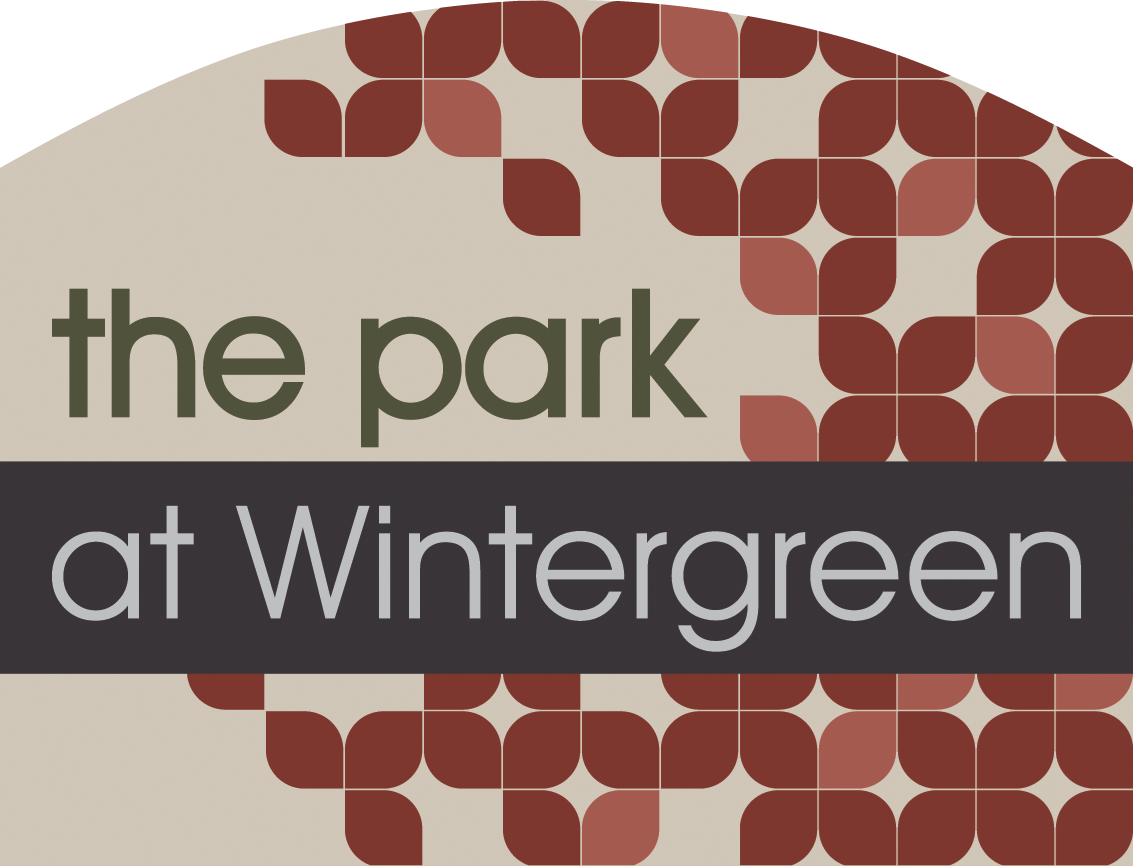 Park at Wintergreen Logo