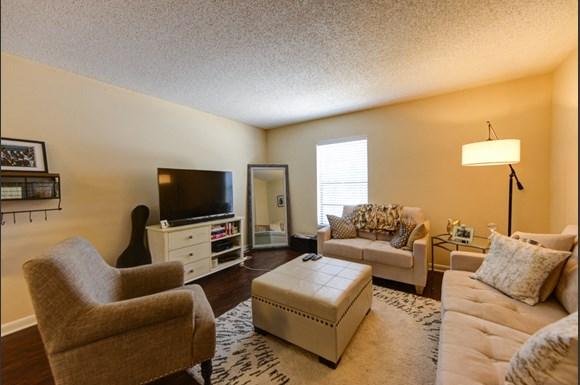 Clarice Apartments 5107 Clarice Court Tampa Fl Rentcaf