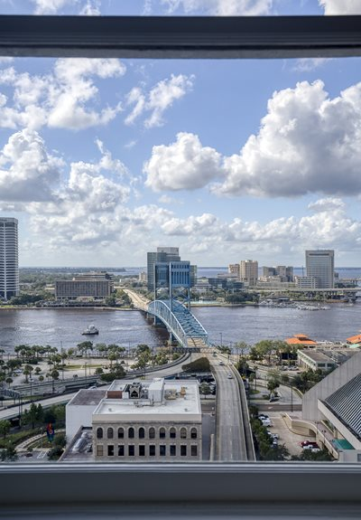 Jacksonville Theme Right Image 1