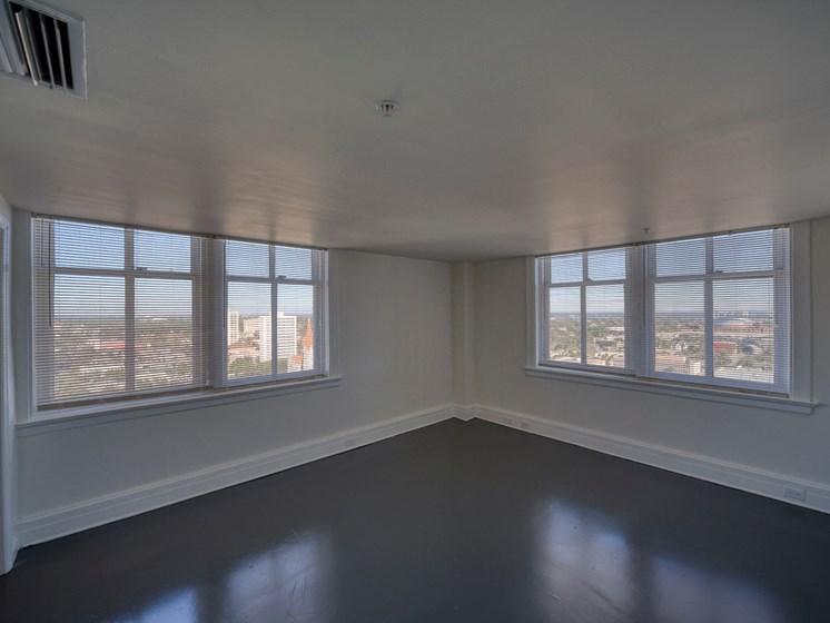 11 East Apartments | Jacksonville FL