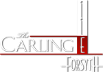The Carling Property Logo 4