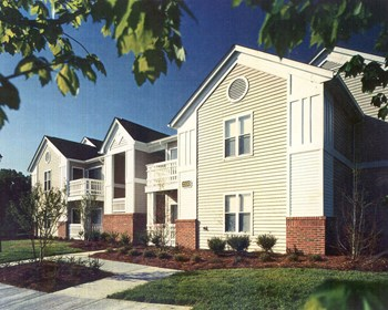 2352 Township Road 2-4 Beds Apartment for Rent Photo Gallery 1