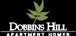 Dobbins Hill