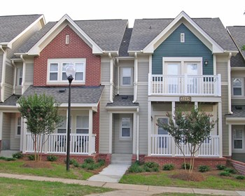 Arbor Glen Apartments For Rent Charlotte Nc Rentcaf