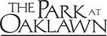 Park at Oaklawn Logo