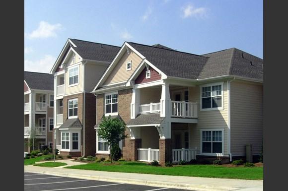 Apartments Charlotte Nc Cheap