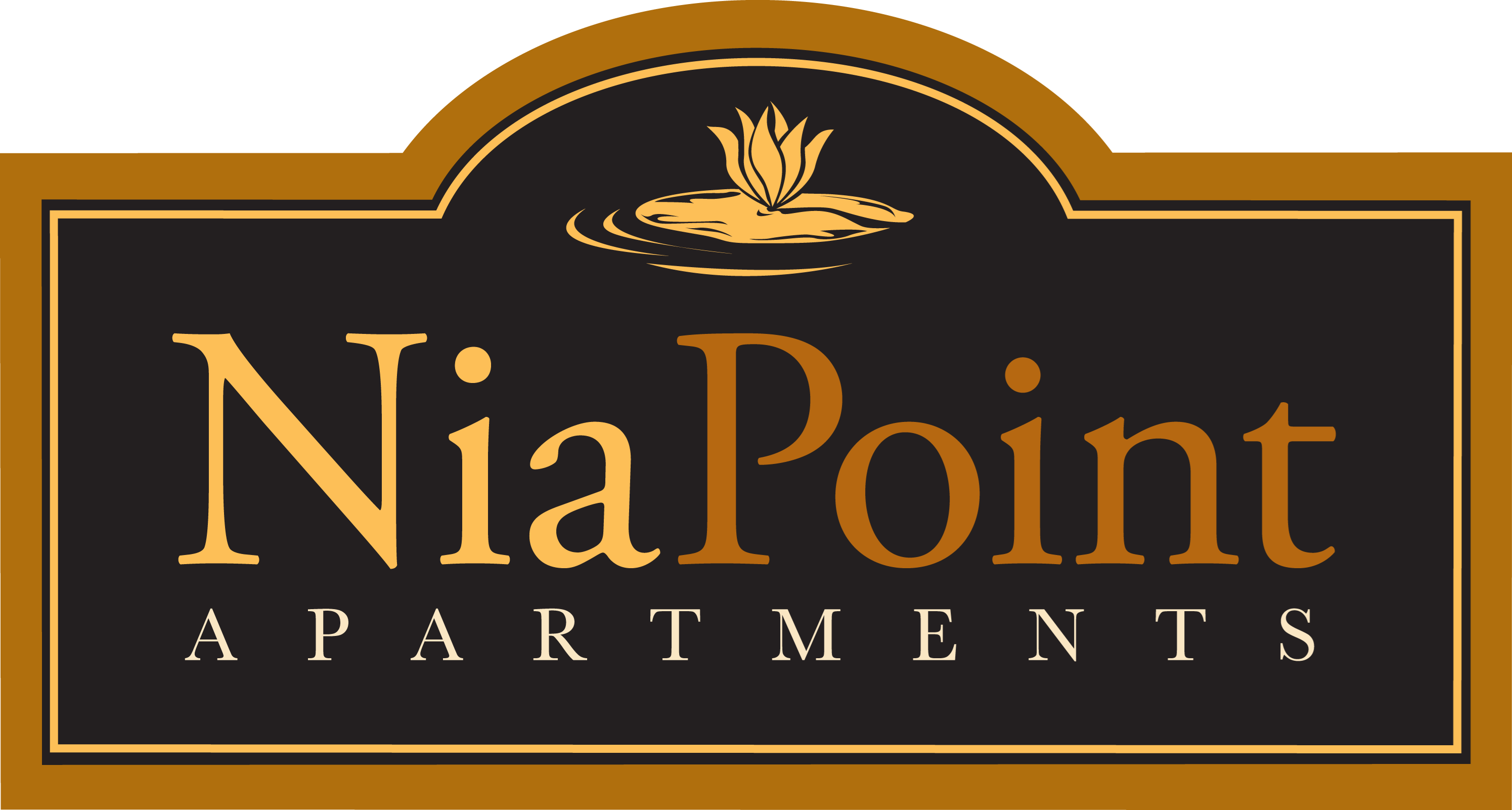 Nia Point Apartments