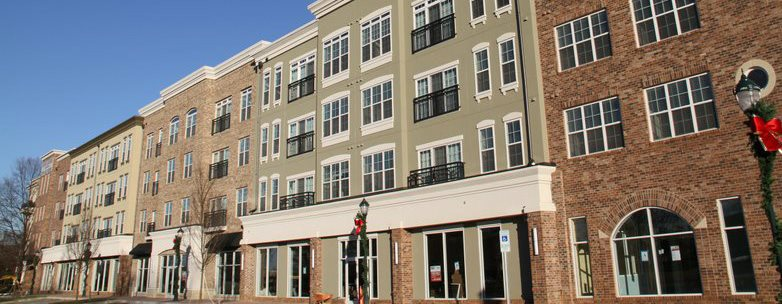 ashley square at southpark apartments in charlotte nc