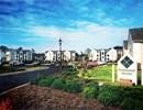Fairmarket Square Apartments Community Thumbnail 1