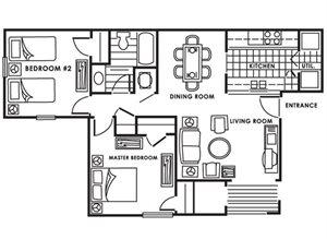 Fairmarket Square Apartments