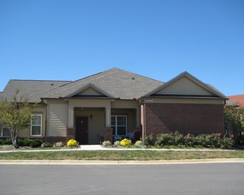 3770 Wellspring Court 1-2 Beds Apartment for Rent Photo Gallery 1