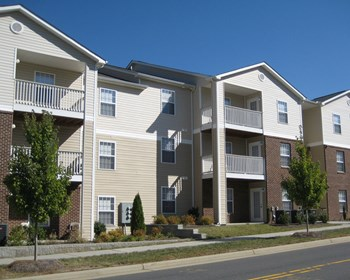 3515 Laurel Mill Drive 1-3 Beds Apartment for Rent Photo Gallery 1
