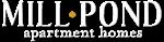 Charlotte ILS Property Logo 35