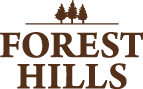 Forest Hills Apartments in Dallas, TX