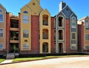 Forest Hills Apartments Community Thumbnail 1