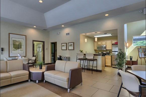 Studio Apartments For Rent Harrisburg Pa