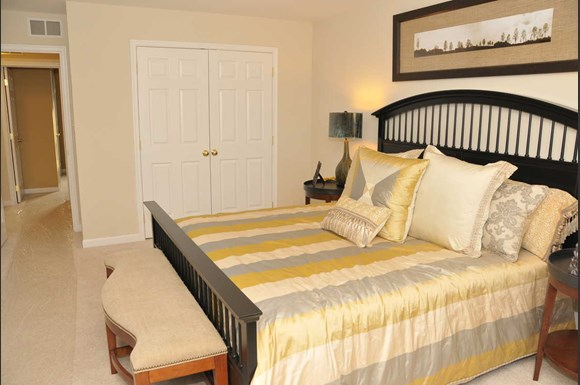 Crooked Hill Townhomes 1500 High Pointe Drive Harrisburg