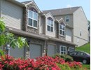 Crooked Hill Townhomes Community Thumbnail 1
